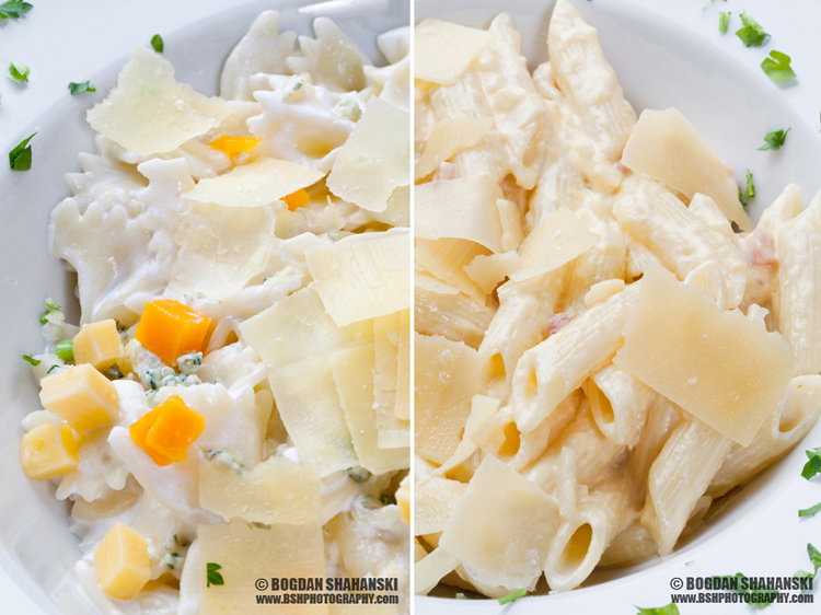 © Богдан Шахънски , Кулинарна Фотография за Planet Food , Русе